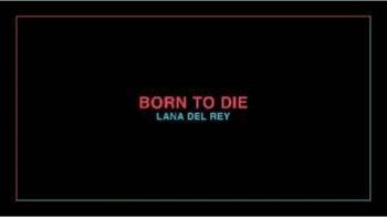Van Coke Kartel Born to die