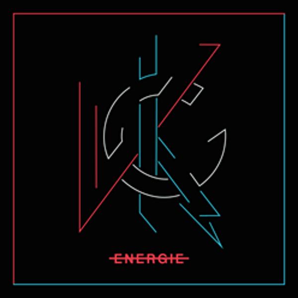 Van Coke Kartel Energie EP