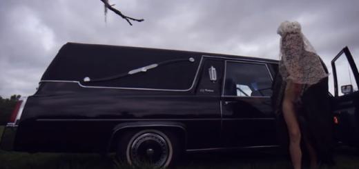 Slipknot XIX Official video