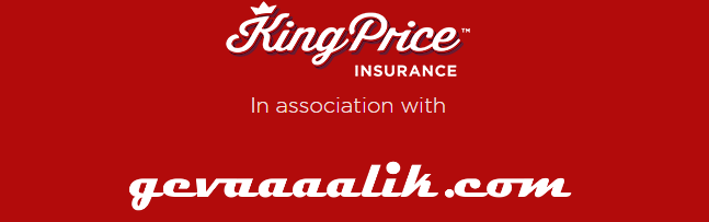 King Price gevaaalik.com