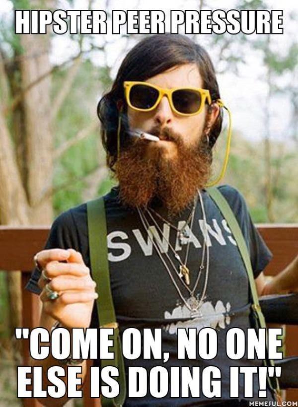 beards-are-lame-meme