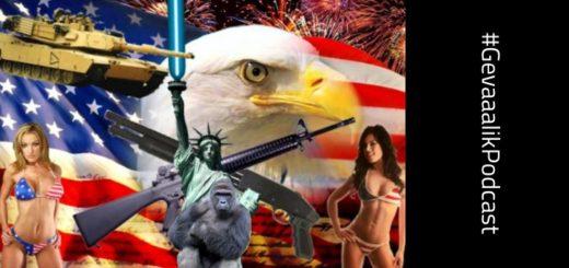 gevaaalik-podcast-81-america-fuck-yeah