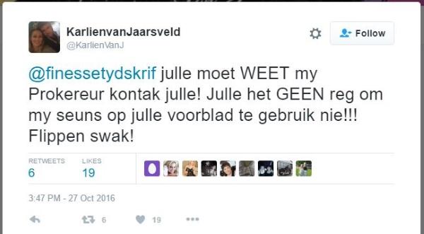 karlien-tweet-finess-tydskrif