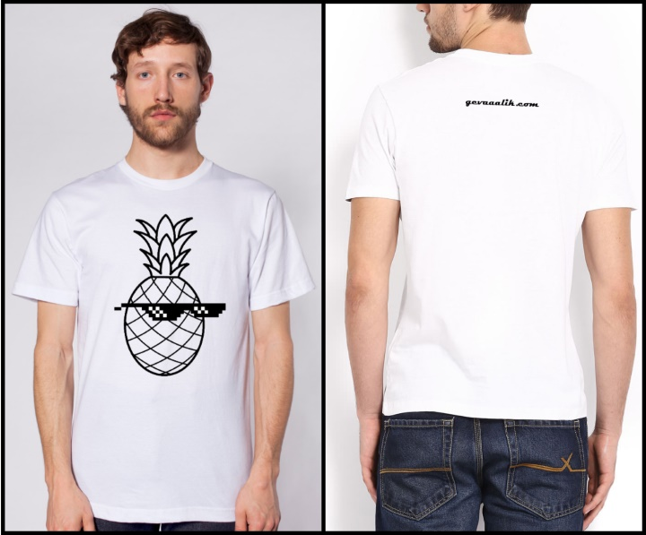 phillip-die-cool-pynappel-gevaaalik-com-t-shirt