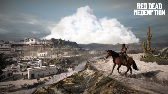 red-dead-redemption-scenery