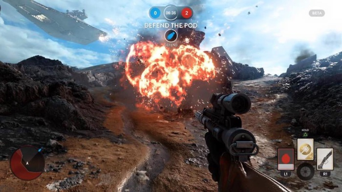 star-wars-battlefront-gameplay-scenery