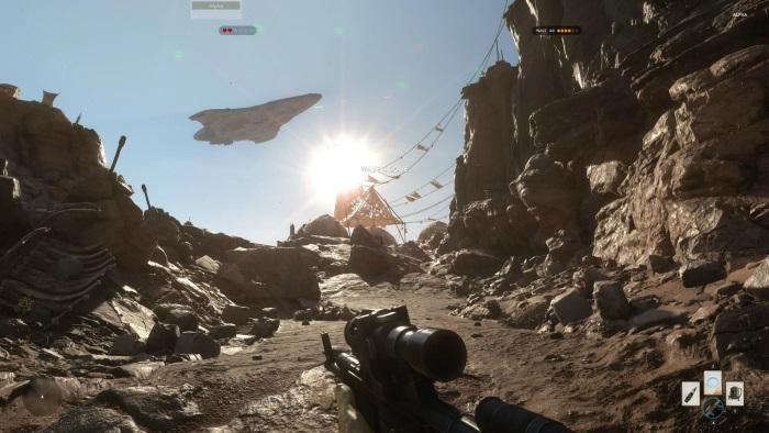 star-wars-battlefront-scenery
