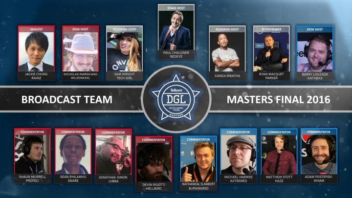 telkom-dgl-masters-braodcast-team-south-african-esports