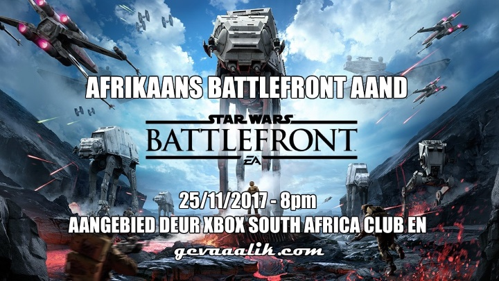 afrikaanse-star-wars-battle-front