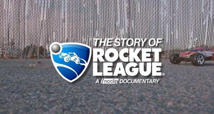 story-of-rocket-league-documentary
