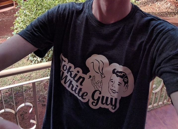 tokin-white-guy-shirt