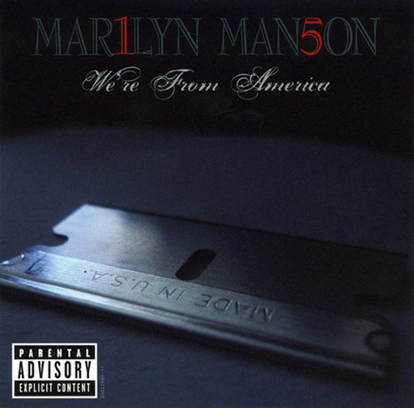 were-from-america-marilyn-manson