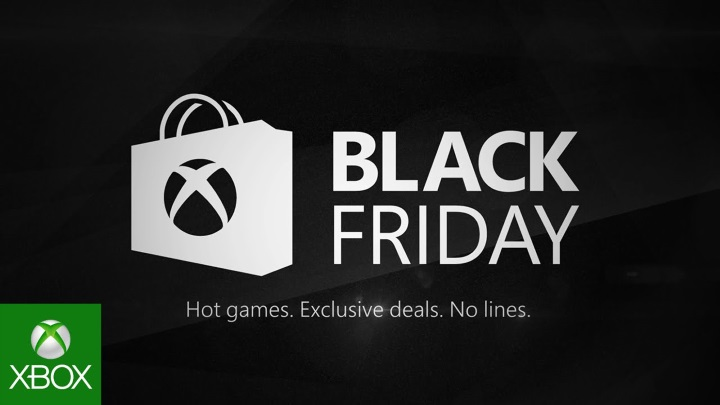 xbox-store-black-friday-2016