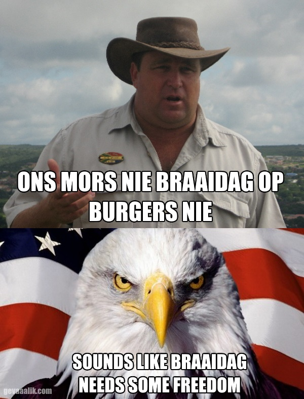 freedom-nasionale-braaidag