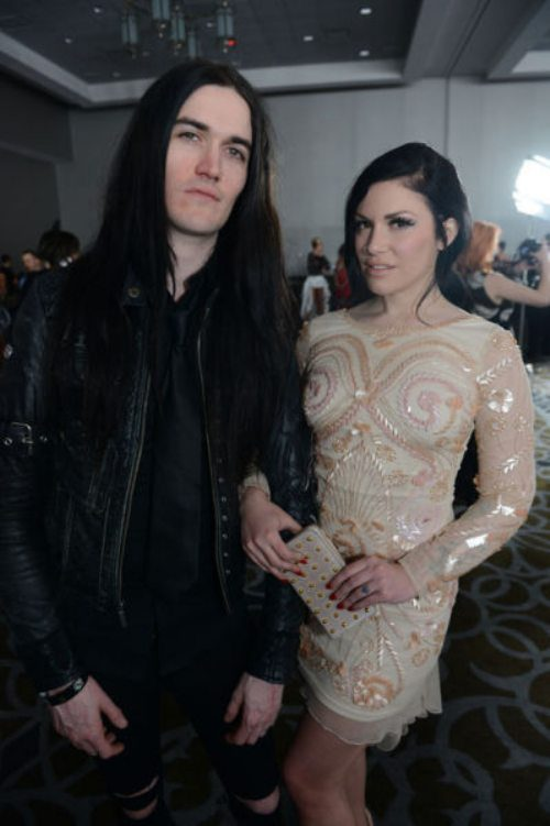 AVN Awards 2013 (6)