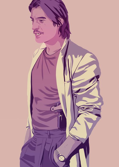 game-of-thrones-characters-80s-90s-10
