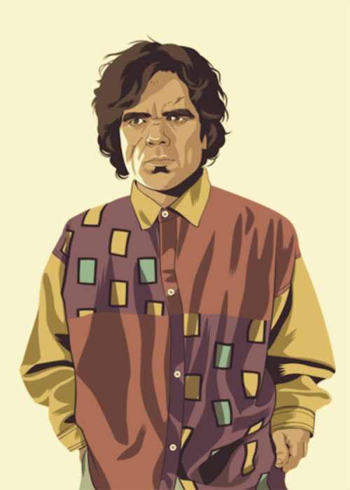game-of-thrones-characters-80s-90s-5