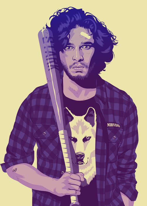 game-of-thrones-characters-80s-90s-8