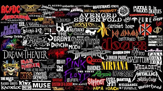 Ietsie van alles musiek