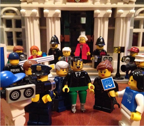 LEGO Pistorius 02