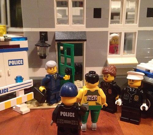 LEGO Pistorius 04