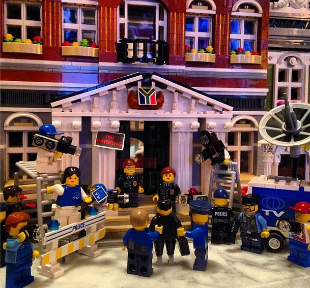 LEGO Pistorius 06