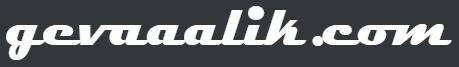 gevaaalik.com