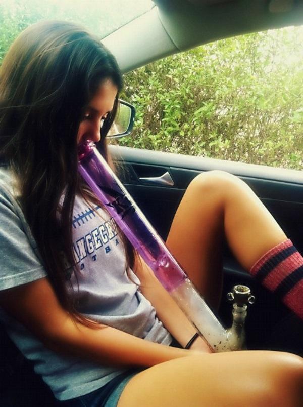 Pics of cars girls marijuana, sex risort nude