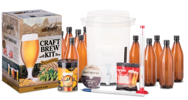 craft-beer-kit-2