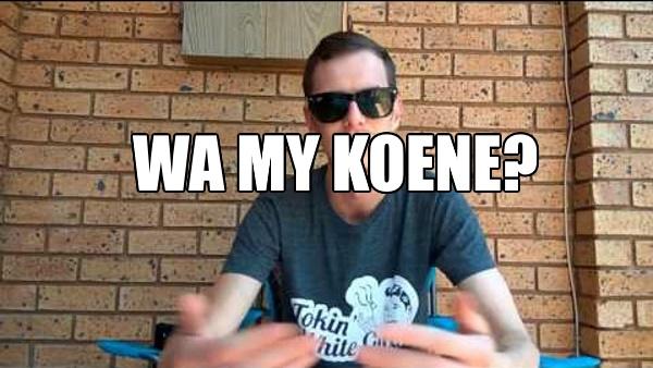 wa-my-koene