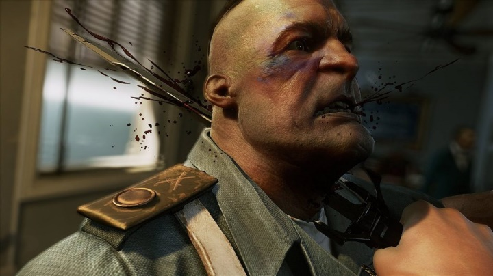 dishonored-2-gameply-violence