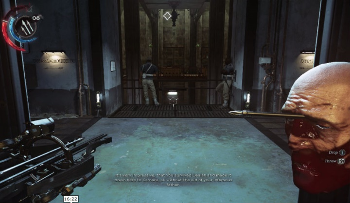 dishonored-2-violence