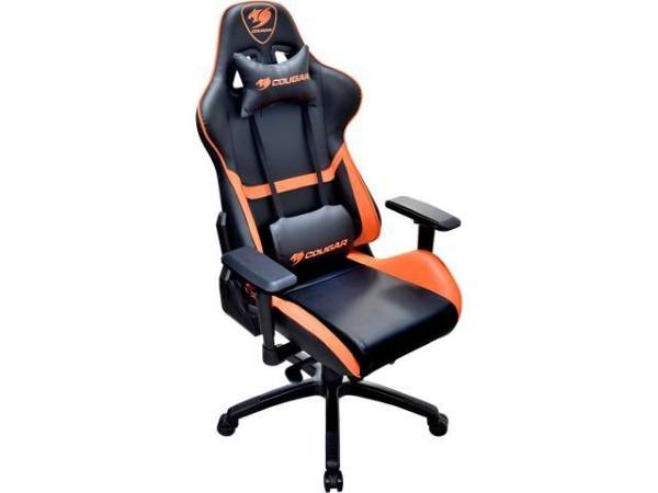 Cougar gaming chairs south africa
