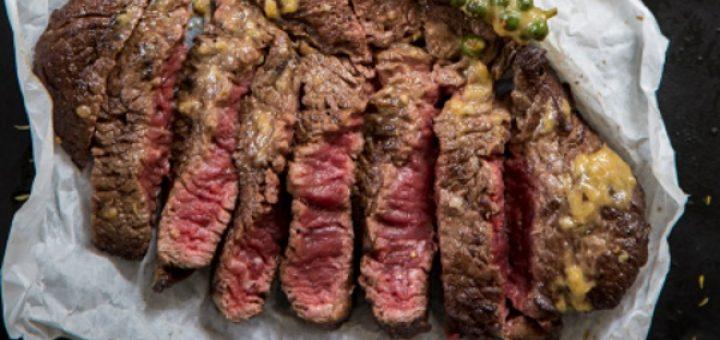 buy meat online pretoria
