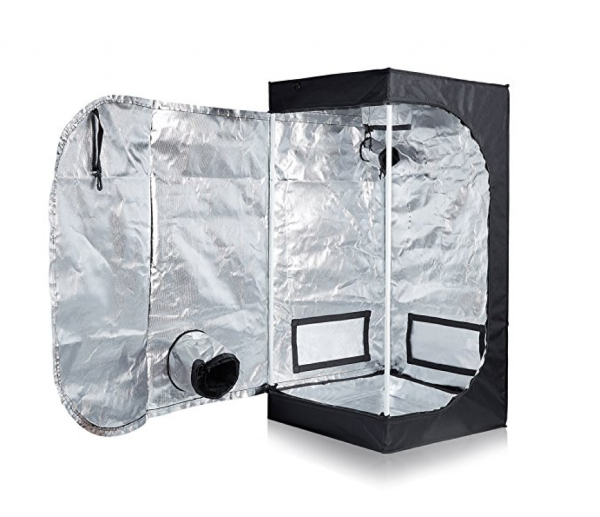 Indoor grow tent kit South Africa